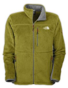 Cheap Men The North Face Sale Scythe Grass Green uk [North_Face 112] - £55.94 : Outdoorgeargals.com  http://www.outdoorgeargals.com