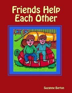 Childrens Books Ebook