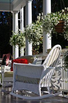 ***RINCONES, DETALLES, ANECDOTAS, GUIÑOS DECORATIVOS ROMANTICOS*** (pág. 4800) | Decorar tu casa es facilisimo.com
