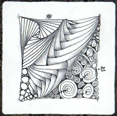love the tangles on this page!!  http://archive.constantcontact.com/fs023/1101168872594/archive/1103726162070.html  Check out the tutorial
