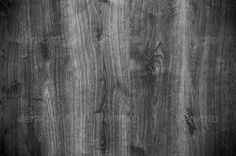 brown grunge wooden texture to use as background ...  abstract, backdrop, background, board, brown, closeup, dark, design, empty, floor, furniture, grain, hardwood, macro, material, natural, old, panel, parquet, pattern, pine, plank, structure, surface, texture, timber, wall, wallpaper, wood, wooden