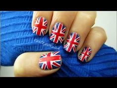 facebook.com/cutepolish | twitter: @cutepolish | instagram: cutepolish    Follow my instagram account for fun photos that I'm taking during my time here in England :)    Music by: danosongs.com