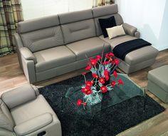 Vero Appartamenti papavero Sofas, Couch, Furniture, Home Decor, Couches, Settee, Decoration Home, Canapes, Sofa