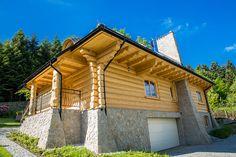log-house-domy-z-bala-3.jpg (1000×667)