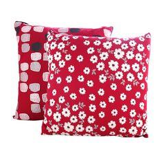 Mika decorative cushions
