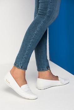 Kadın Pierre Cardin Beyaz Bayan Ayakkabı || Beyaz Bayan Ayakkabı Pierre Cardin Kadın                        http://www.1001stil.com/urun/3474273/pierre-cardin-beyaz-bayan-ayakkabi.html?utm_campaign=Trendyol&utm_source=pinterest