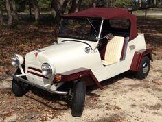 1956 King Midget Series/Model ll  | eBay Motors, Cars & Trucks, Other Makes | eBay!