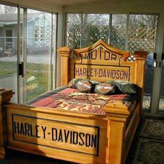 Teen Boys House Furniture, Funky Furniture, Pallet Furniture, Bedroom  Furniture, Furniture Ideas