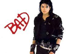 Michael Jackson Bad Costume, Michael Jackson Outfits, Bad Michael, Michael Jackson's Songs, Bad Cosplay, Cosplay Outfits, Jada Pinkett Smith, Rami Malek, Daniel Craig