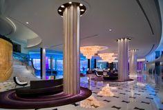 Fountainbleau Hotel, Miami