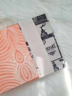 Notebook, Books, Libros, Book, Book Illustrations, The Notebook, Exercise Book, Libri, Notebooks