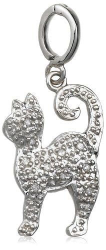 Sterling Silver Diamond Cat Charm Amazon Curated Collection,http://www.amazon.com/dp/B0014X6VHI/ref=cm_sw_r_pi_dp_wi4Nrb1484CB45B7