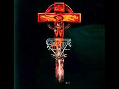 Recensione, Asphyx, God Cries, 1996. - Rock & Metal In My Blood