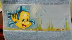 Baby Painting, Fabric Painting, Bebe Daniels, Tatty Teddy, Rangoli Designs, Tweety, Winnie The Pooh, Alice, Disney Characters