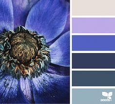 { color flora } image via: @marjamatkalla The post Color Flora appeared first on Design Seeds.