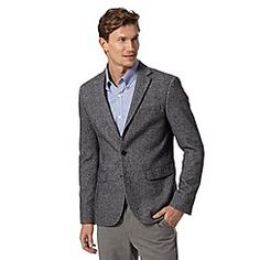 743dc4284 13 Best Smart casual work jackets for Men images in 2015   Work ...