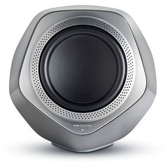 Bang & Olufsen BeoVision Avant 55 Ultra HDTV and BeoLab 18 Wireless Speaker System Review Page 2   Sound & Vision