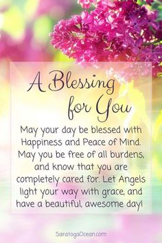 Bible birthday wishes for brother or friends this religious quote more information m4hsunfo