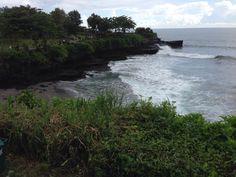 Tanah Lot- Bali '13