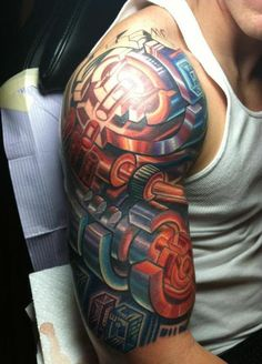72 Best Half Sleeve Tattoos For Men Images In 2019 Coolest Tattoo