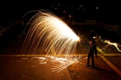 Image result for amazing fireworks only  in india