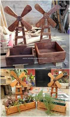 Implausible DIY Projects Made from Recycled Pallets Wooden Pallet Ideas Diy Pallet Projects DIY Ideas Implausible Pallet Pallets Projects Recycled Wooden Wooden Pallet Projects, Diy Pallet Furniture, Diy Furniture Projects, Woodworking Projects Diy, Wooden Crafts, Wooden Diy, House Projects, Art Projects, Furniture Design