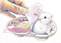 「rabbit illust」の画像検索結果