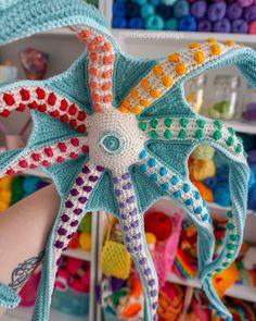 Crochet Crafts, Crochet Toys, Crochet Baby, Crochet Projects, Free Crochet, Double Crochet, Single Crochet, Amigurumi Patterns, Crochet Patterns