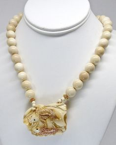 18 Best Mammoth Ivory Jewelry images in 2016 | Ivory, Shop now