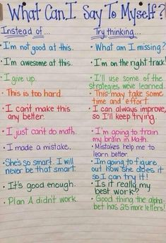 """""""@Mary Chamberlain: Practical approach to supporting GROWTH MINDSET via @RCNowellVP  pic.twitter.com/iTAxV2rZeR @VanessaJC83"""" very useful, thanks"""