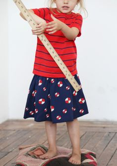 FUB Baby and Childrenswear for Spring Summer 2015 My Spring, Spring Summer 2015, Fashion Trade Shows, Kids Shows, Baby Kids, Cool Designs, Kids Fashion, Blue And White, Shopping