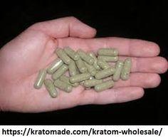 buy wholesale kratom