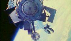 The Mission of Apollo-Soyuz 1975 NASA; ASTP Apollo-Soyuz Test Project https://www.youtube.com/watch?v=SVBYm8rBL3s #Apollo #Soyuz
