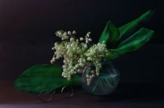 #still #life #photography • photo: запахи весны | photographer: Angela | WWW.PHOTODOM.COM