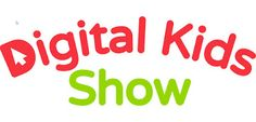 The Brick Castle: Digital Kids Show comes to Manchester this Autumn ...