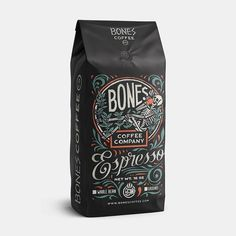 inspiring packaging vintage designs 91 Vintage packaging inspiring designs can find Packaging inspiration and more on our website Branding And Packaging, Cool Packaging, Vintage Packaging, Coffee Branding, Coffee Packaging, Design Packaging, Coffee Labels, Coffee Typography, Japanese Packaging