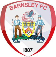 Official Website of the Tykes - Barnsley FC latest news, photos ...