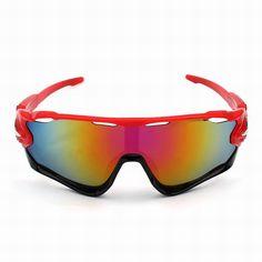 00c86d847db48c 2017 UV400 Cycling sunglasses Outdoor Sports Bicycle Bike Glasses bicicleta  Gafas ciclismo Cycling Glasses Goggles Eyewear