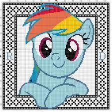 Afbeeldingsresultaat voor gridding cross stitch with thread