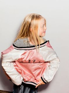 WINTER COLLECTION-GIRL | 4-14 years-KIDS | ZARA United States