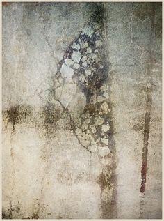 iPhoneography, Michigan Road Series CM15 – Armin Mersmann