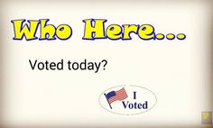#whohere #cardgame #cardgames #cards #vote #election #president #electionday #ivoted #politics #democracy #govote #rockthevote #voted #votenow #presidential #voting #usa #america #campaign #presidentialelection #elections