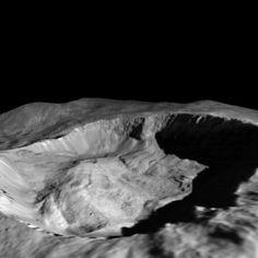 The Secrets of Ceres' spots