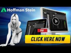 Options binary Qp option the forex about truth