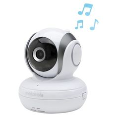Best Baby Video Monitor! I have had no issues so far.  Target