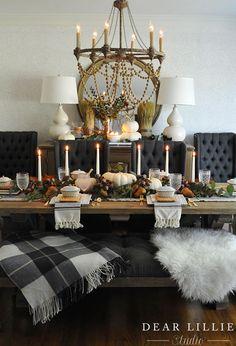 thanksgiving 2019 decor low budget interior design rh uoaonblhno elitescloset store