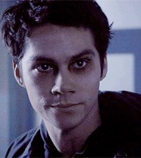 He may have been all evil and shit but honestly, Void Stiles was Amazing! Dylan O'Brien is LIFE! Yes I'm almost I watch Teen Wolf.yes he is one of the only reasons why! Teen Wolf Stiles, Teen Wolf Cast, Teen Wolf Gif, Teen Wolf Dylan, Void Stiles, Sterek, Stydia, Dylan O'brien, Teen Wolf Memes