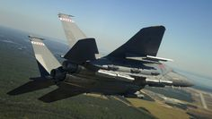 USAF & Raytheon successfully conducted flight tests & live shots of small diameter bomb SDB II (GBU-39) guided precision on Boeing F-15E Strike Eagle.2 successful test firing against moving targets took place in Sept 2014 & at start of Feb,on facilities at White Sands Missile Test Range,New Mexico.These 2 tests of weapon qualifies it for USAF use.Next step will be weapon low initial production rate (LRIP).Should then remain under live fire tests in coming months.