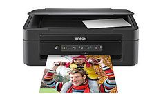 Epson Expression Home XP-225 (A4)Inkjet Wireless All-in-One Printer with  INK - http://www.computerlaptoprepairsyork.co.uk/printers/epson-expression-home-xp-225-a4inkjet-wireless-all-in-one-printer-with-ink