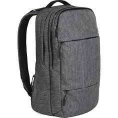 Incase City Collection Backpack - eBags.com